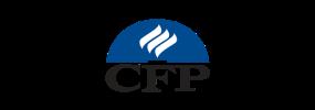 CFP - Certified Financial Planner