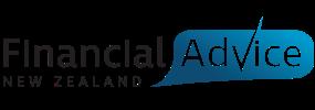 Financial Advice New Zealand