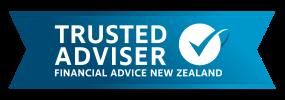 Trusted Adviser Mark