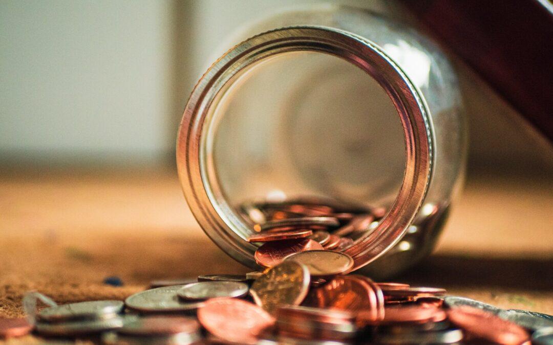 Advised clients gain extra 5.2% in returns versus non-advised