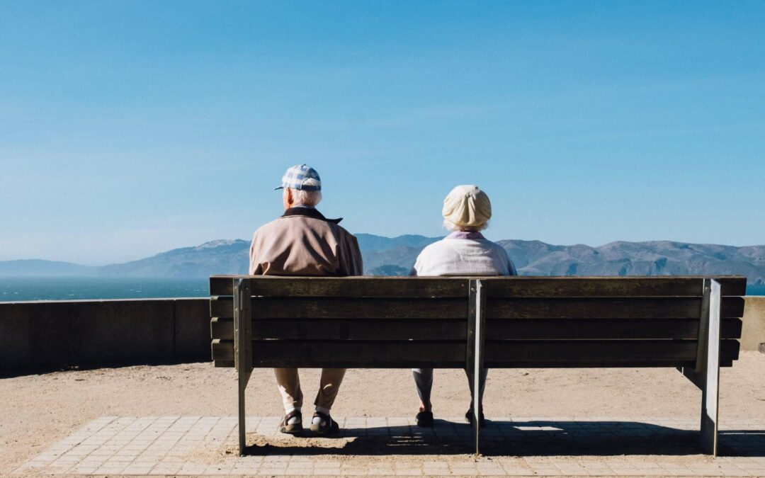 How much should it cost to transfer a pension?