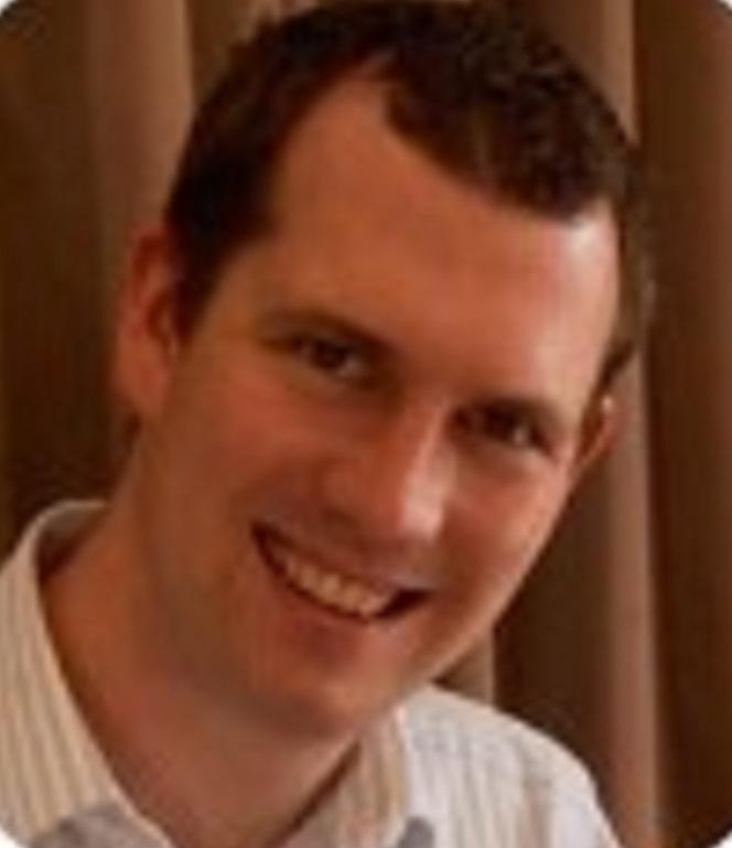 Richard SI Renfrew - financial adviser